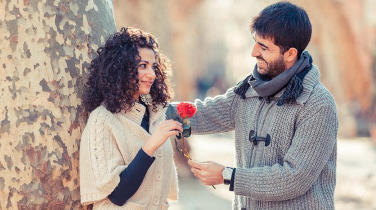 Как Узнать Намерения Мужчины Тельца
