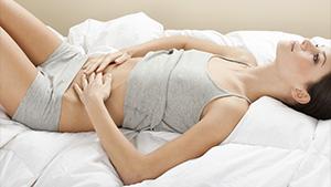 Когда появляются первые признаки беременности