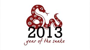 2013 год какого животного по гороскопу