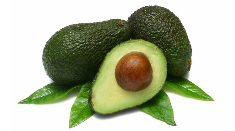 авокадо от холестерина